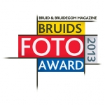 n-bruidsfoto-award-2013-01
