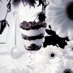 lf-desserts-5