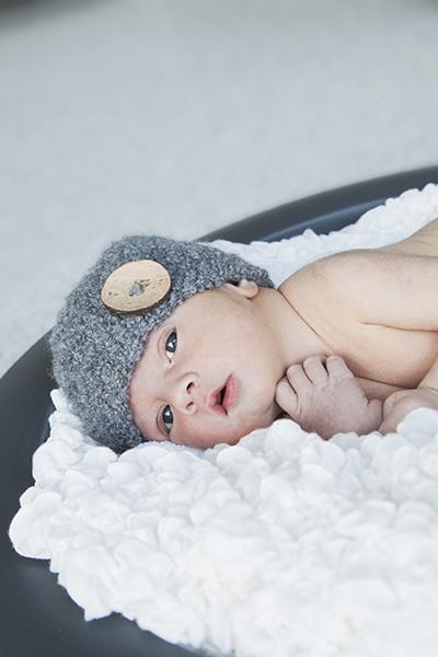 Newborn_Fotografie_Pepijnkleur_4