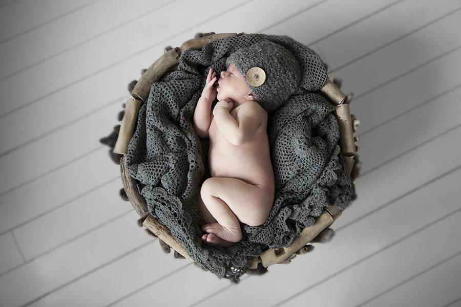 Newborn_Fotografie__MG_2970