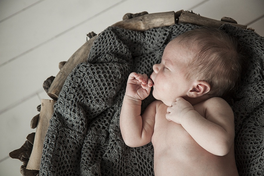 Newborn_Fotografie_kleur