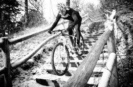 BeOne Bikes